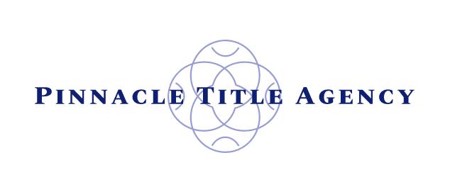 Pinnacle Title Agency