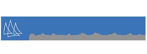 westcor_logo_06052014